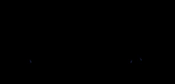 elrus aggregate systems 36 skid bin feeder