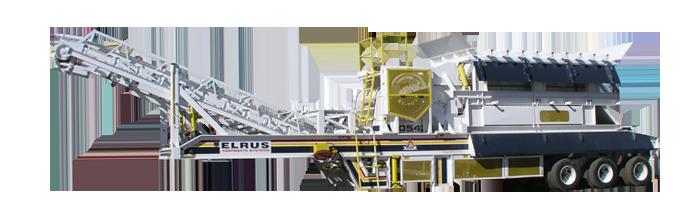 elrus-jaw-2054-695x300
