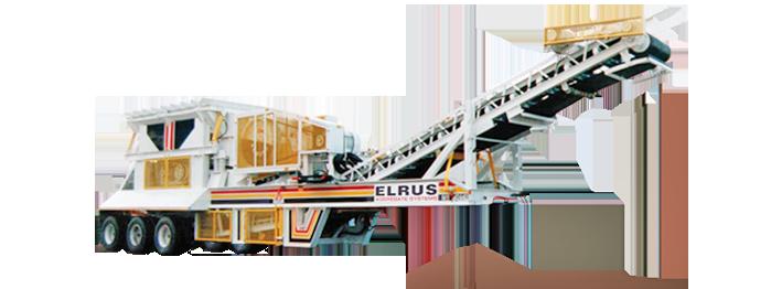 elrus-jaw-2236-695x300