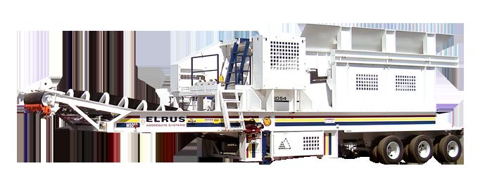 elrus-jaw-modular-3054-695x300