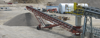 Superior Conveyors