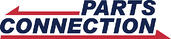 parts connection logo