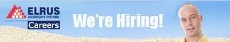 elrus-is-hiring1