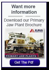 jaw brochure download