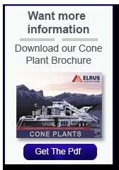 cone plant brochure