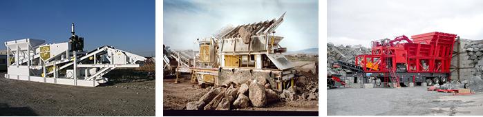 ELRUS Mining