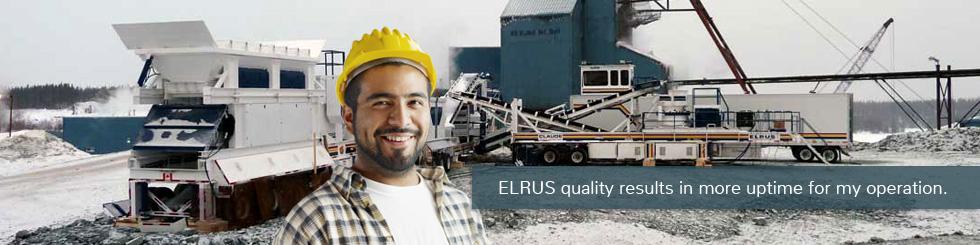 elrus-banner-cost-less.jpg
