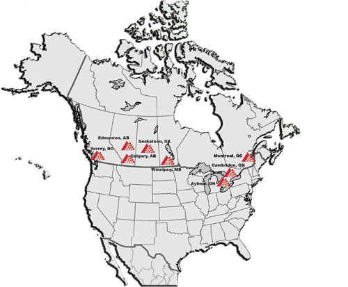cdn-locations.png