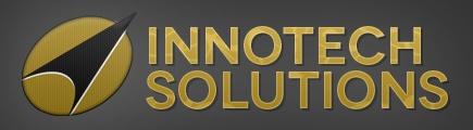 innotech-solutions