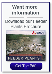 ELRUS Feeder Brochure